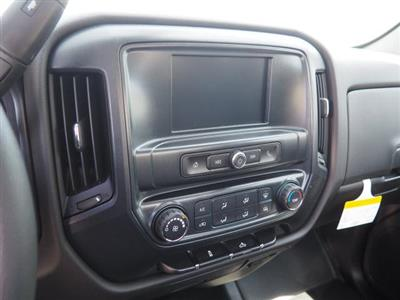 2018 Silverado 1500 Regular Cab 4x2,  Pickup #23375 - photo 11
