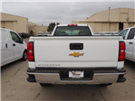 2018 Silverado 2500 Crew Cab 4x2,  Pickup #23395 - photo 6