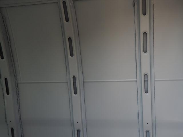 2018 Express 3500 4x2,  Harbor Base Package Upfitted Cargo Van #23506 - photo 4