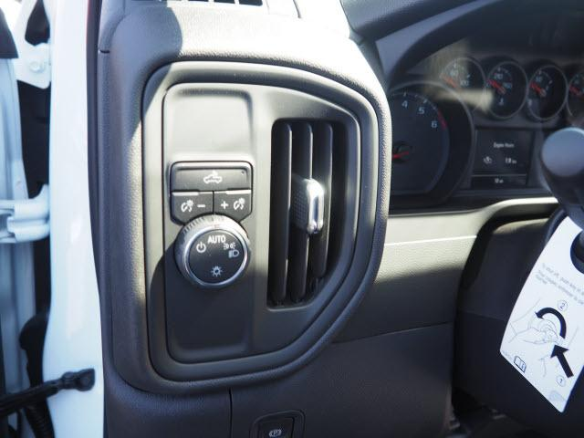 2019 Silverado 1500 Regular Cab 4x2,  Pickup #23762 - photo 6