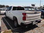 2019 Silverado 1500 Double Cab 4x2,  Pickup #23788 - photo 10