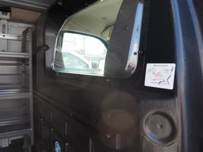 2020 Express 2500 4x2,  Empty Cargo Van #23833 - photo 4