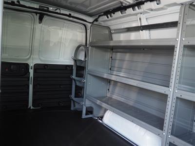2020 Express 2500 4x2,  Empty Cargo Van #23833 - photo 6