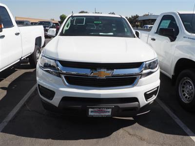 2020 Colorado Extended Cab 4x2, Pickup #23838 - photo 3