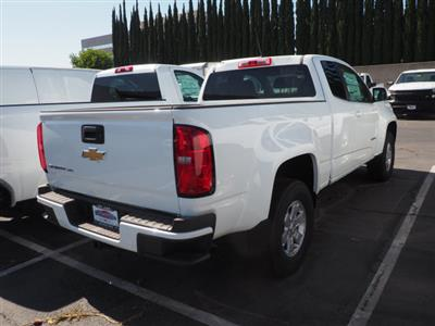 2020 Colorado Extended Cab 4x2, Pickup #23838 - photo 2