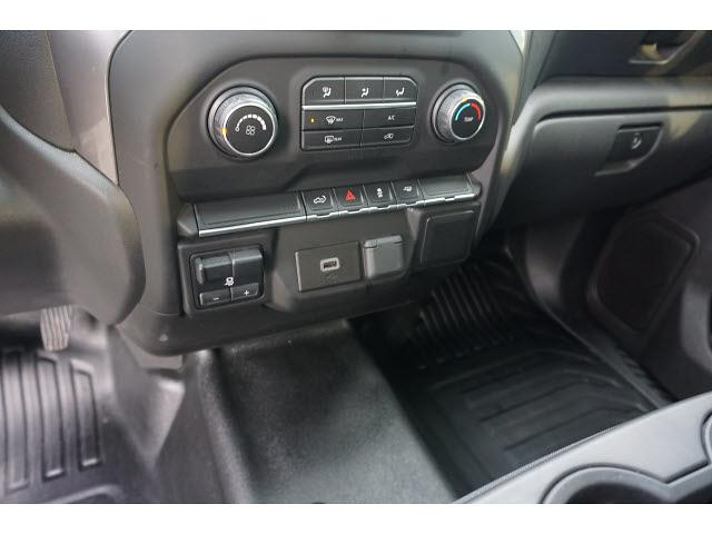 2020 Silverado 1500 Regular Cab 4x2, Pickup #23850 - photo 2