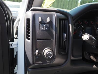 2019 Silverado 2500 Double Cab 4x2,  Pickup #23855 - photo 9