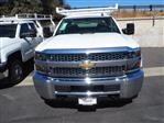 2019 Silverado 2500 Double Cab 4x2, Royal Service Body #23863 - photo 3