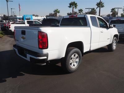 2020 Colorado Extended Cab 4x2,  Pickup #23872 - photo 2