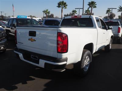 2020 Colorado Extended Cab 4x2, Pickup #23873 - photo 2