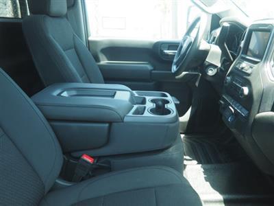 2020 Chevrolet Silverado 2500 Regular Cab 4x2, Pickup #23975 - photo 2