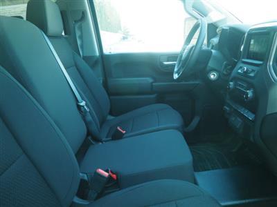 2020 Chevrolet Silverado 2500 Crew Cab 4x2, Royal Service Body #24021 - photo 5
