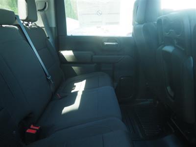 2020 Chevrolet Silverado 2500 Crew Cab 4x2, Royal Service Body #24021 - photo 6