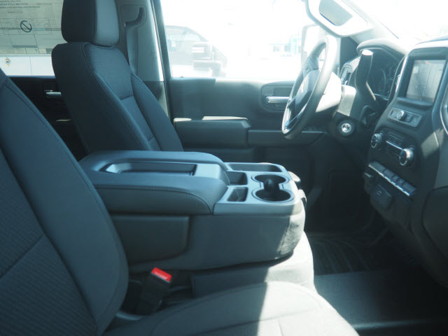 2020 Chevrolet Silverado 2500 Crew Cab 4x2, Royal Service Body #24037 - photo 5
