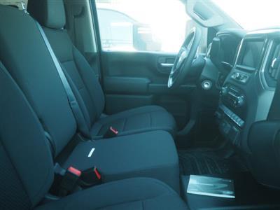 2020 Chevrolet Silverado 2500 Crew Cab 4x2, Harbor TradeMaster Service Body #24041 - photo 7