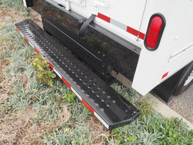 2020 Chevrolet Express 3500 4x2, Morgan Mini-Mover Cutaway Van #24059 - photo 7