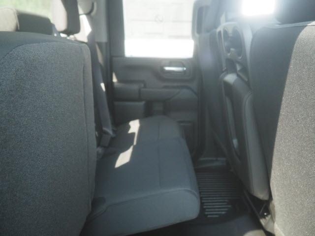 2020 Chevrolet Silverado 2500 Double Cab 4x2, Royal Service Body #24086 - photo 6