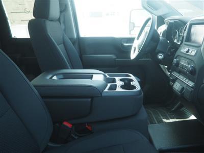2020 Chevrolet Silverado 2500 Double Cab 4x2, Royal Service Body #24098 - photo 4
