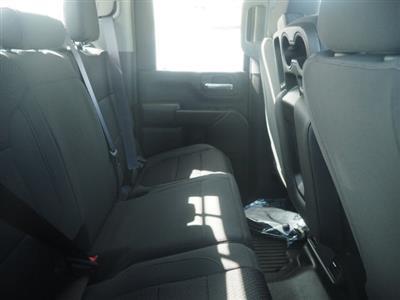 2020 Chevrolet Silverado 2500 Double Cab 4x2, Royal Service Body #24111 - photo 6