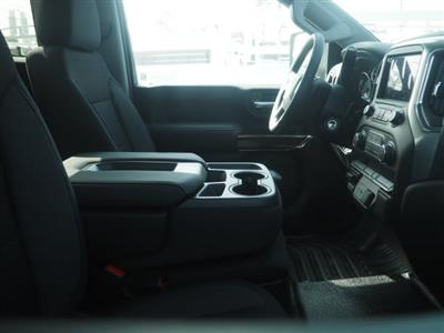 2020 Chevrolet Silverado 2500 Regular Cab 4x2, Harbor TradeMaster Service Body #24112 - photo 5