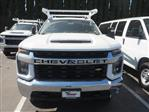 2020 Chevrolet Silverado 2500 Regular Cab 4x2, Harbor TradeMaster Service Body #24118 - photo 3