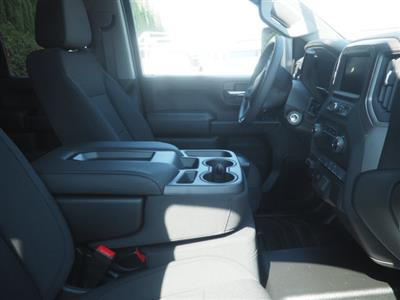 2020 Chevrolet Silverado 2500 Double Cab 4x2, Royal Service Body #24128 - photo 5