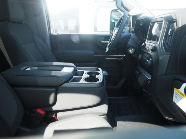 2020 Chevrolet Silverado 2500 Regular Cab 4x2, Harbor TradeMaster Service Body #24129 - photo 5