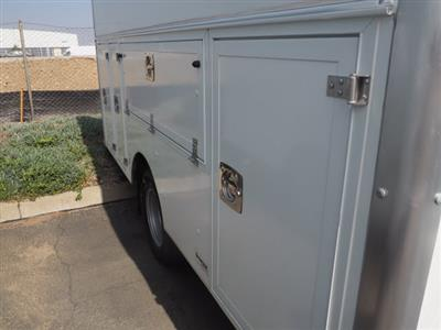 2020 Chevrolet Express 3500 4x2, Supreme Spartan Service Utility Van #24144 - photo 5