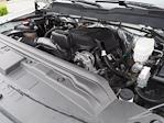 2016 Chevrolet Silverado 2500 Crew Cab 4x2, Service Body #24224A - photo 16