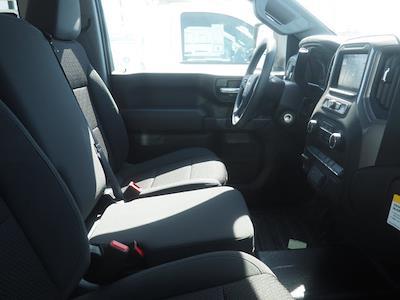 2021 Chevrolet Silverado 2500 Regular Cab 4x2, Royal Truck Body Service Body #24285 - photo 5