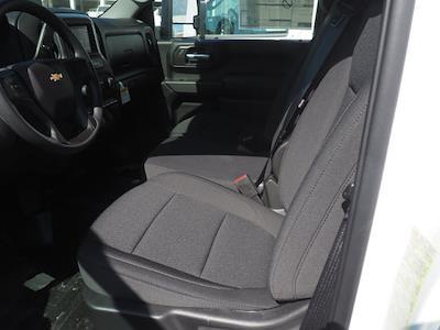 2021 Chevrolet Silverado 2500 Regular Cab 4x2, Royal Truck Body Service Body #24285 - photo 8