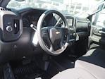 2021 Chevrolet Silverado 2500 Regular Cab 4x2, Royal Truck Body Service Body #24285 - photo 9
