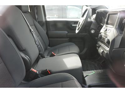 2021 Chevrolet Silverado 3500 Double Cab 4x2, Harbor TradeMaster Service Body #24293 - photo 6