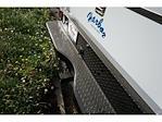 2021 Chevrolet Silverado 3500 Double Cab 4x2, Harbor TradeMaster Service Body #24293 - photo 8