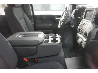 2021 Chevrolet Silverado 2500 Double Cab 4x2, Royal Truck Body Service Body #24307 - photo 6