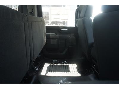 2021 Chevrolet Silverado 3500 Crew Cab 4x2, Scelzi WFB Stake Bed #24321 - photo 8
