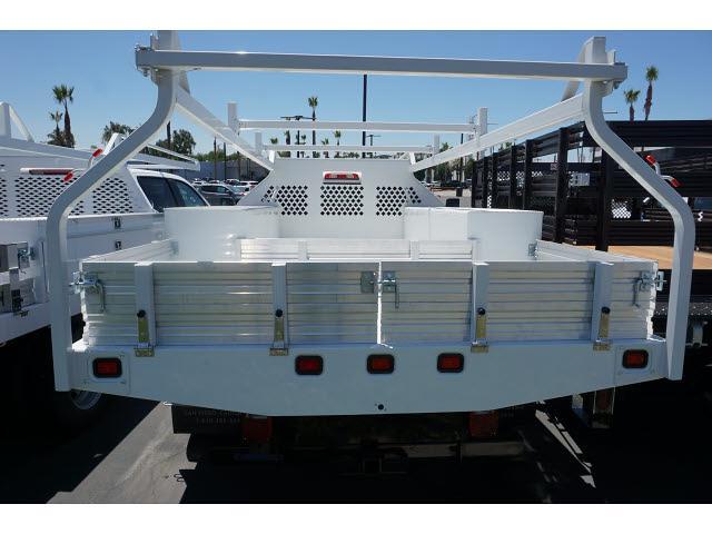 2021 Silverado 3500 Regular Cab 4x2,  Knapheide Contractor Body #24364 - photo 10
