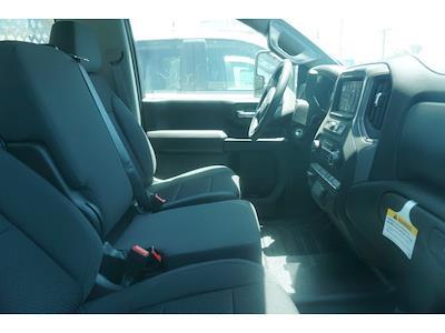 2021 Silverado 3500 Regular Cab 4x2,  Knapheide Contractor Body #24364 - photo 7