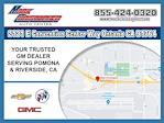 2021 Silverado 2500 Double Cab 4x2,  Royal Truck Body Service Body #24366 - photo 12