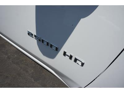 2021 Silverado 2500 Double Cab 4x4,  Knapheide Service Body #24381 - photo 6