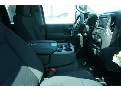 2021 Silverado 2500 Double Cab 4x4,  Knapheide Service Body #24381 - photo 7