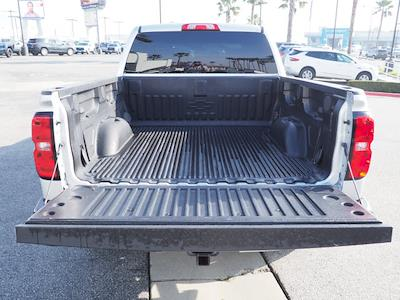 2018 Chevrolet Silverado 1500 Crew Cab 4x2, Pickup #48735A - photo 16