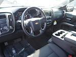 2018 Chevrolet Silverado 1500 Crew Cab 4x2, Pickup #48735A - photo 20