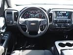 2018 Chevrolet Silverado 1500 Crew Cab 4x2, Pickup #48735A - photo 6