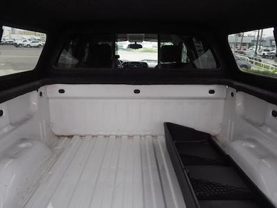 2013 Chevrolet Silverado 1500 Crew Cab 4x2, Pickup #48925A - photo 16