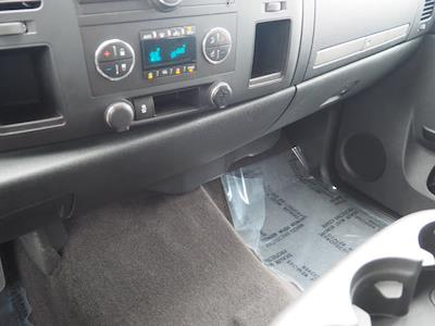 2013 Chevrolet Silverado 1500 Crew Cab 4x2, Pickup #48925A - photo 9