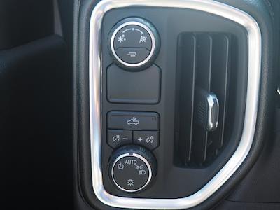 2019 Chevrolet Silverado 1500 Crew Cab 4x2, Pickup #49011A - photo 11