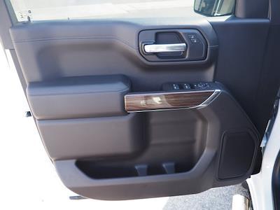 2019 Chevrolet Silverado 1500 Crew Cab 4x2, Pickup #49011A - photo 21