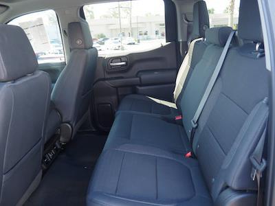 2019 Chevrolet Silverado 1500 Crew Cab 4x2, Pickup #49011A - photo 23
