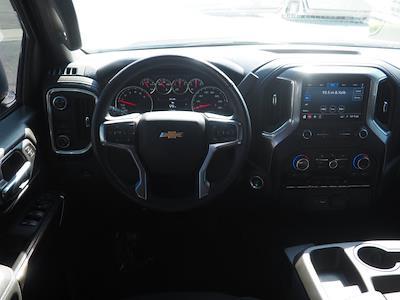 2019 Chevrolet Silverado 1500 Crew Cab 4x2, Pickup #49011A - photo 6